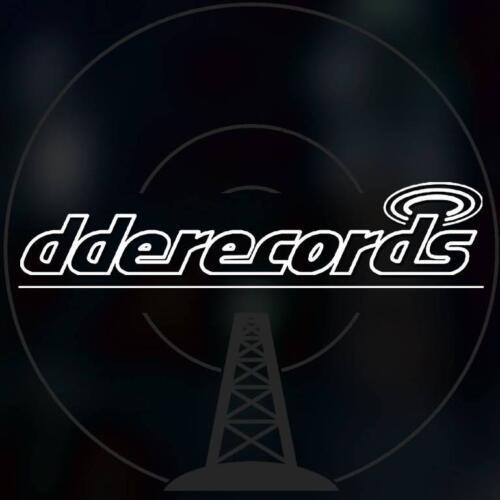 DDE Records