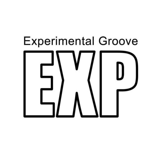 EXP Experimental Groove